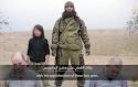 """Entenda porque os reféns do Estado Islâmico nunca ficam """"nervosos"""" no momento da execução"""