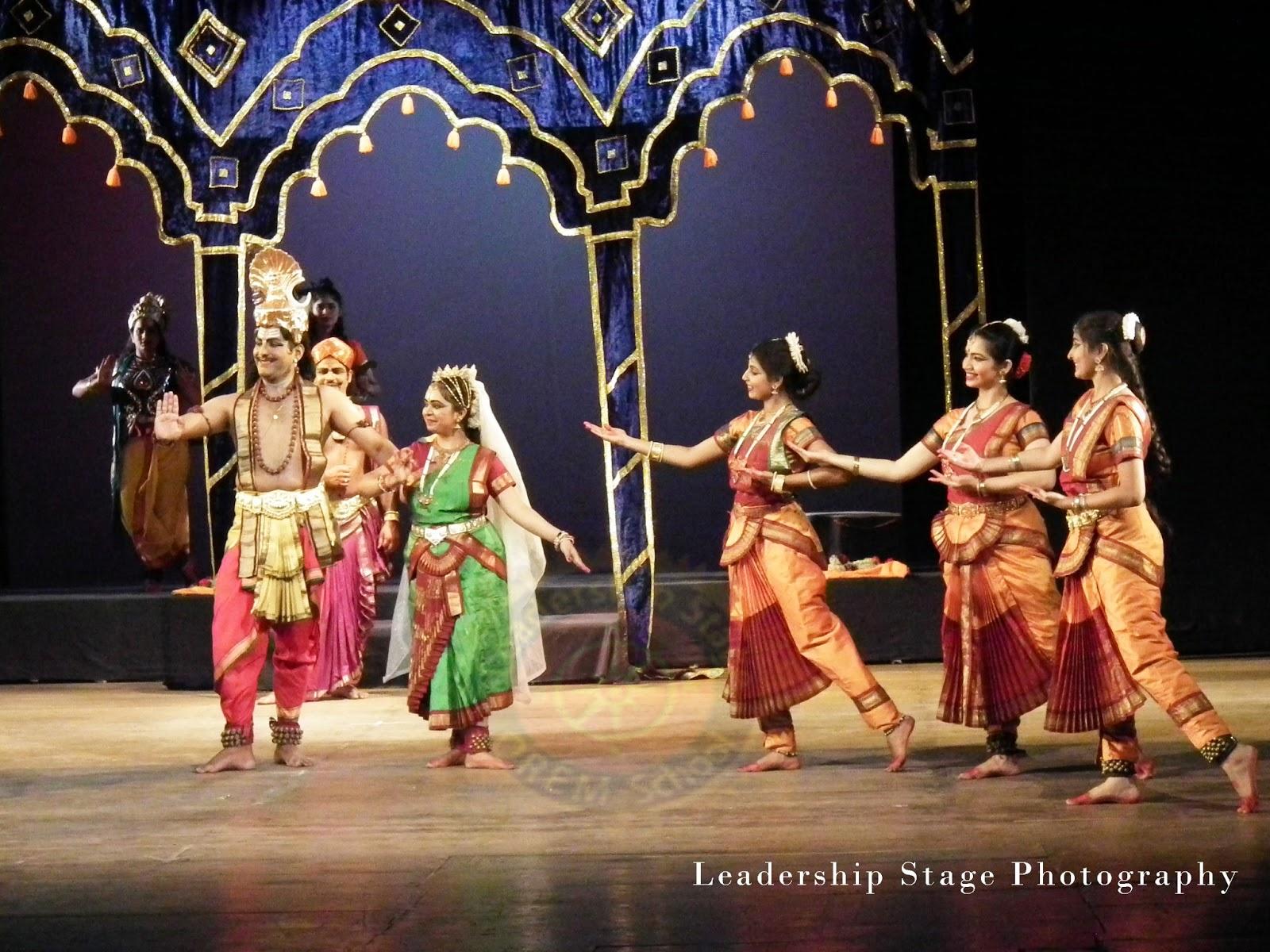 thiyagarajakumar ramaswamy u0026 39 s leadership stage india
