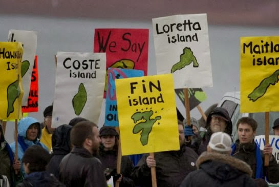 http://www.thestar.com/news/canada/2014/02/20/pipeline_battles_loom_in_canada_in_if_keystone_stalled.html