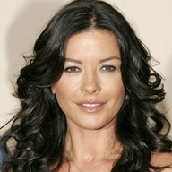 Famous actress Catherine Zeta-Jones has bipolar disorder