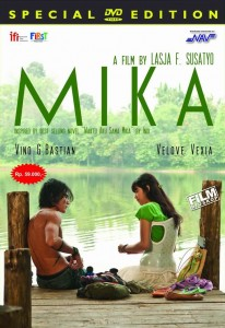 Download Film Mika 2013 DVDRip by Blog Bayu Vai