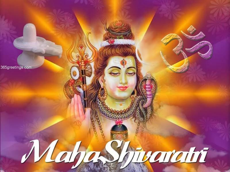 maha shivaratri 2014 images