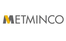 Metminco Logo