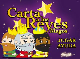 http://primerodecarlos.com/SEGUNDO_PRIMARIA/diciembre/carta-reyes-magos.swf