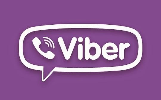 Viber,بوابة 2013 Viber.jpg