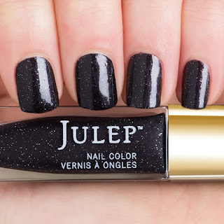 http://www.julep.com/shop/nail-polish/bernadette-black-onyx-for-february.html