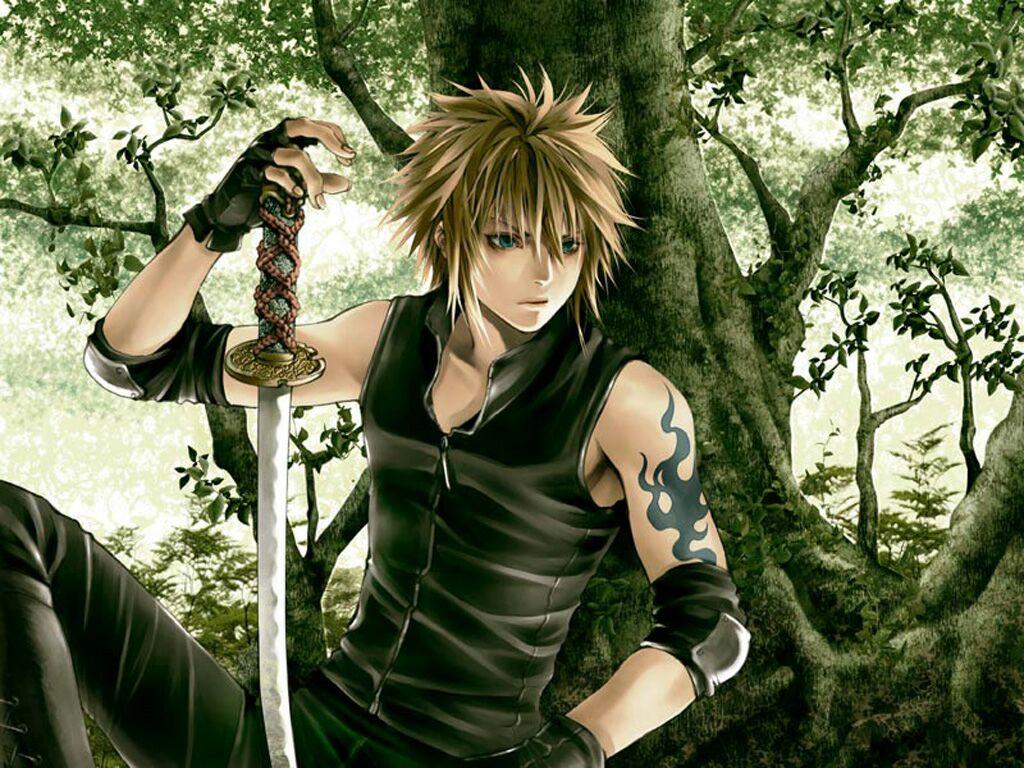 http://3.bp.blogspot.com/-hGIHSUUIkIY/TdDw_G7_UuI/AAAAAAAAAQk/OUh2bicX15o/s1600/Naruto+hokage+Wallpaper.jpg