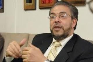 Moreno deplora uso recursos del  Estado a favor Danilo