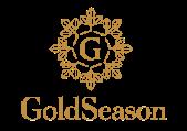 00025 - Chung cư Gold Season