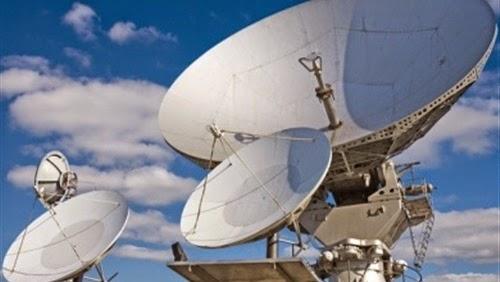 اطلاق القمر الصناعي المصري «إيجبت سات» من قاعدة «بايكونور»، الروسية بجمهورية كازاخستان