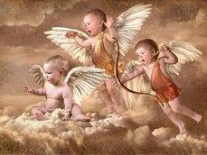 Buena Videncia natural,buena médium espiritista, videntes de nacimiento