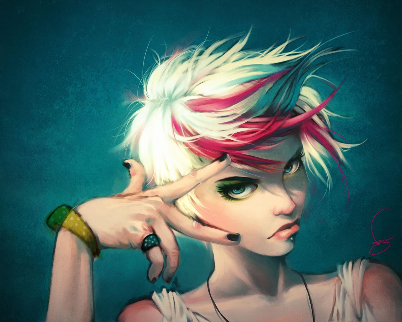 http://3.bp.blogspot.com/-hGM4KqxO2ao/TiknHDtXNuI/AAAAAAAACK0/ghtrNRDQAxY/s1600/cool_chick_wallpaper.jpg