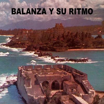 Ñico Saquito - Al Bate