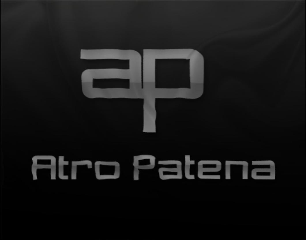 Atro Patena