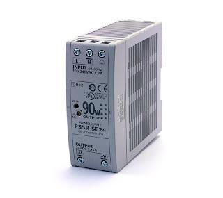 Bộ nguồn IDEC PS5R-SE24
