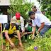 Walikota Padang Berharap Pada KKN Tematik Unand