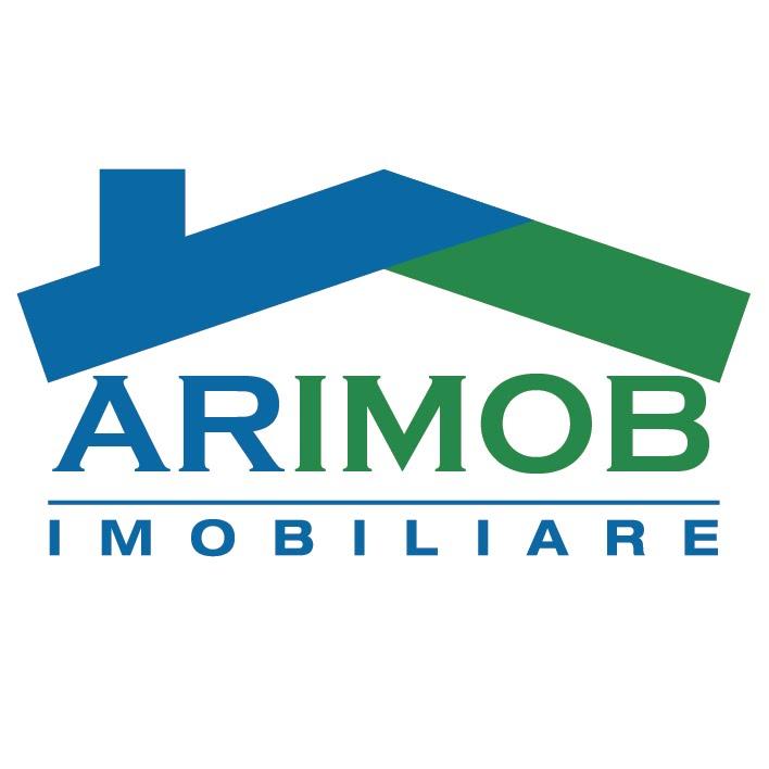 Imobiliare Arad / ARIMOB