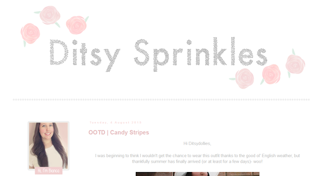 http://ditsysprinkles.blogspot.co.uk/
