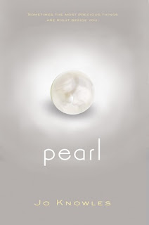 pearl