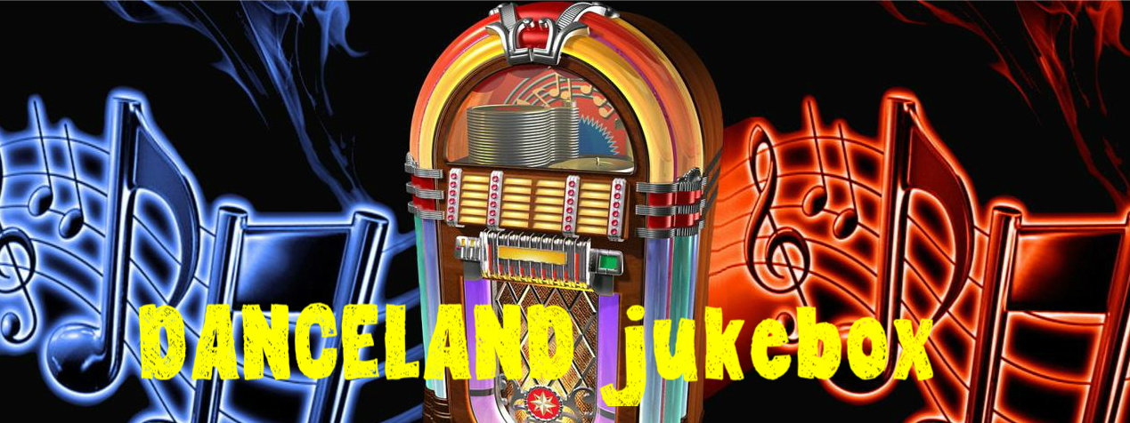 DANCELAND JUKEBOX