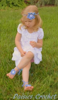 """<img src=""""crochet barefoot sandals pdf.jpg"""" alt=""""""""/>"""