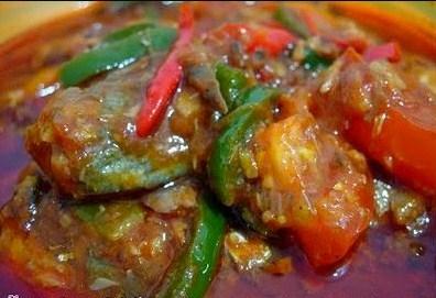 Resep Dan Cara Memasak Dadar Sarden Pedas Spesial Aneka Resep Masakan