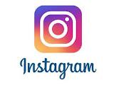 Suguici su Instagram