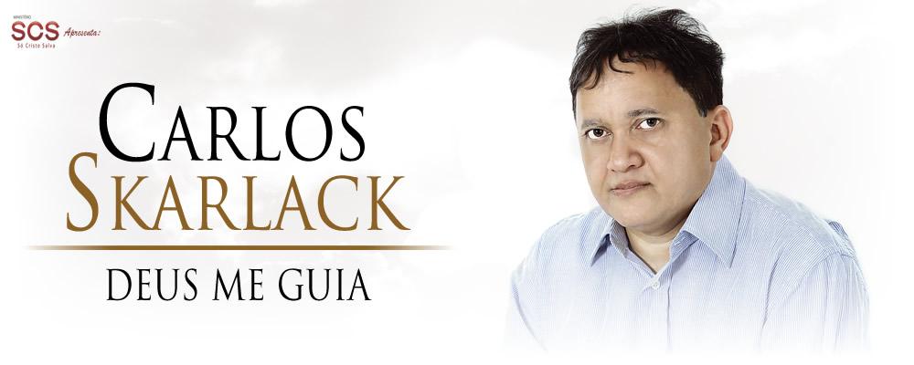 Blog do Carlos Skarlack