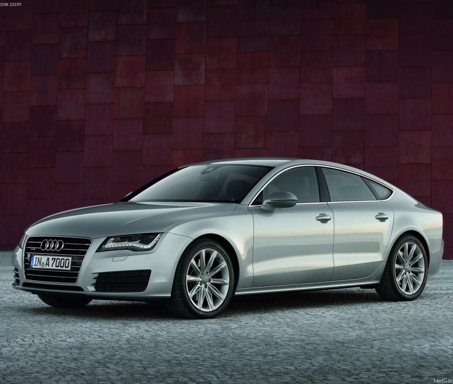 audi a7 lease specials audi lease specials. Black Bedroom Furniture Sets. Home Design Ideas