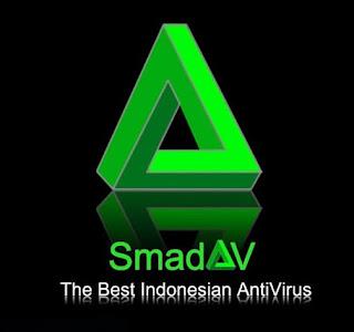 Smadav 2016 Antivirus Free Download Latest For Windows