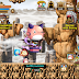 Anticipation builds for Pocket MapleStory SEA as Playpark named as Publisher
