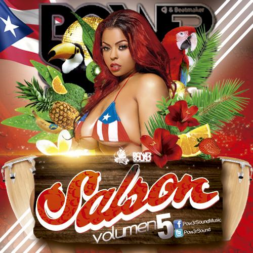 http://3.bp.blogspot.com/-hGXGoNhGlHw/T8obZpALBvI/AAAAAAAAG48/j1umTDRdICA/s1600/OfficialCoverPow3rSoundSalSonVol5.jpg
