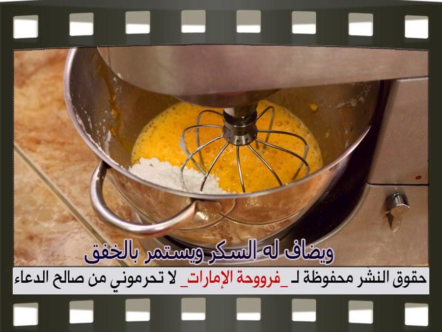 http://3.bp.blogspot.com/-hGXOCfiKuTI/VT-wj_FabXI/AAAAAAAALSU/9OdwIsOIFV0/s1600/10.jpg