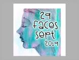 #29faces