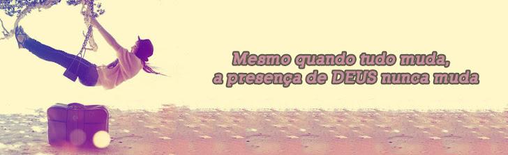 Nunca..