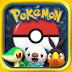 Game Pokemon 3D versi 2.0 Free Download untuk Pc Single Link