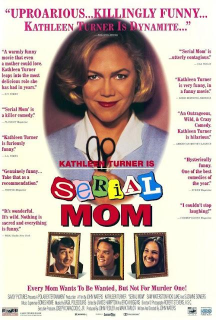 http://3.bp.blogspot.com/-hGZFea7Hirg/Trep5ShGIoI/AAAAAAAACIg/gotUMfJFgF0/s640/1994-serial-mom-poster1.jpg