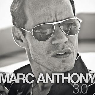 Marc Anthony - Cambio De Piel (Versión Pop)