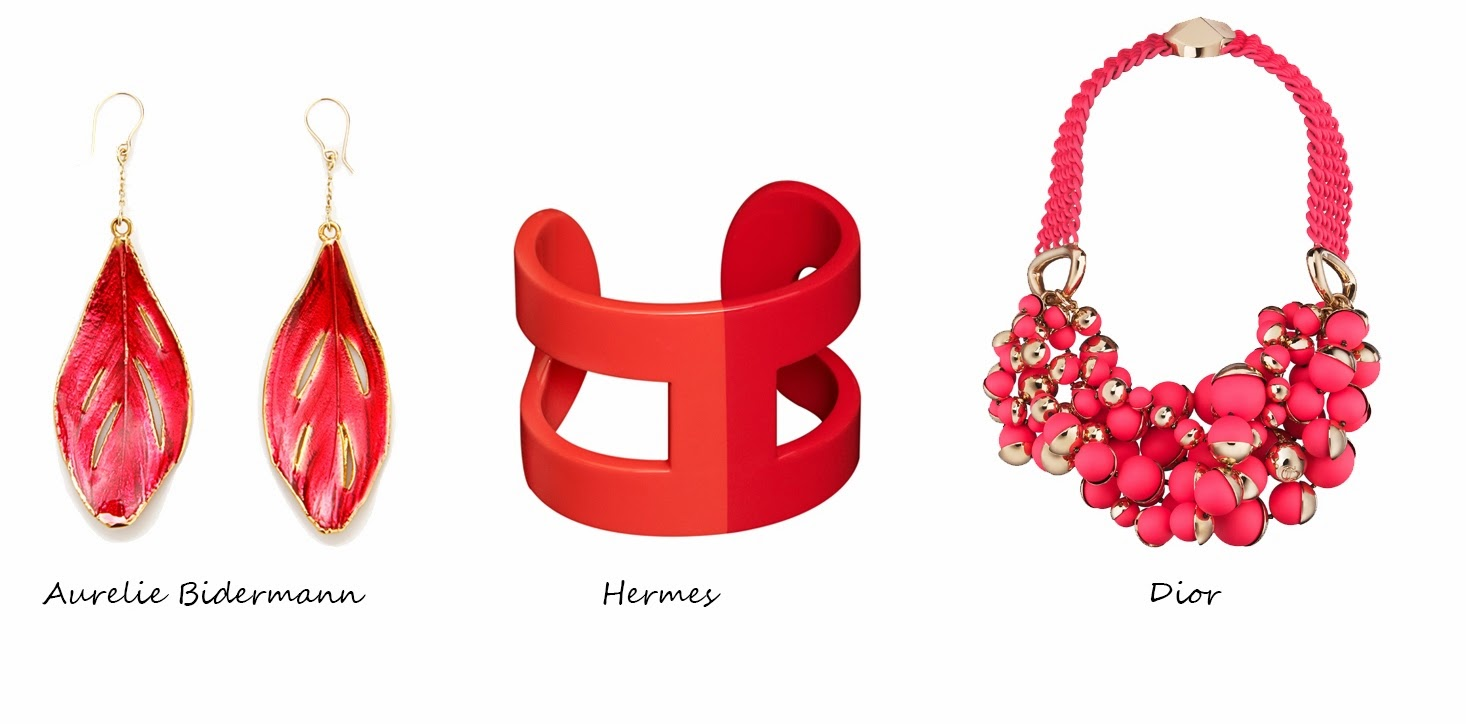valentines+day+gift+guide+jewellery