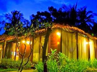 Hotel Murah Medana - Villa Gili Sunset Lombok