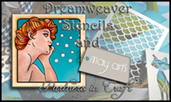 Dreamweaver and May Arts