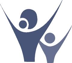 Ministry of Women and Child Development, Project Advisor, Research Assistants 2013