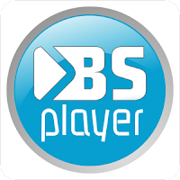 BS Player apk Free Downloading