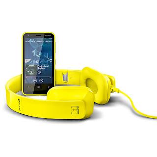 Kelebihan dan Kekurangan Nokia Lumia 620