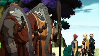 Thundercats Cartoon Full Episodes on Thundercats Cartoon 2011  New Thundercats Episode Tonight   Sight