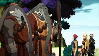 Thundercats Cast on Thundercats Cartoon 2011  New Thundercats Episode Tonight   Sight