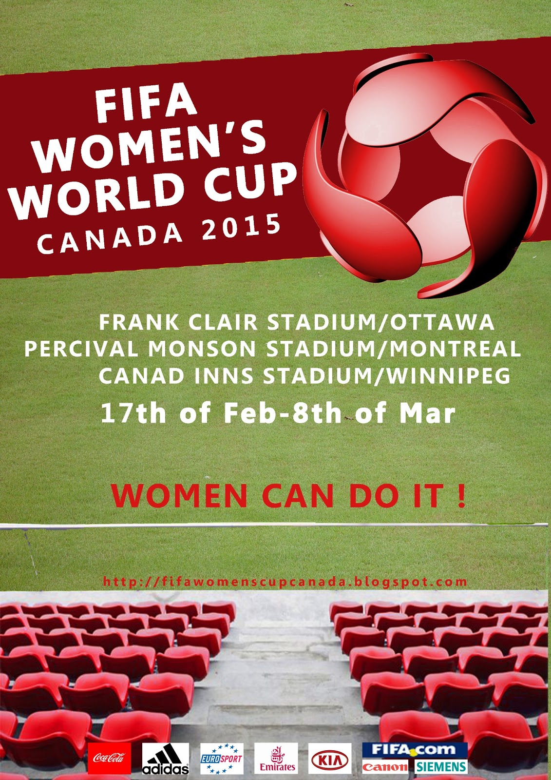 Fifa womens world cup canada 2015 logo bet365 mobil poker bet365
