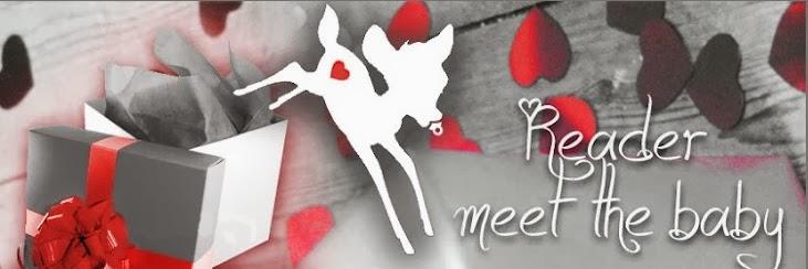 http://readermeetthebaby.blogspot.de/