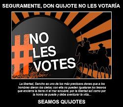 Flyers #nolesvotes