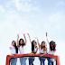 Tudo sobre a Banda Fifth Harmony
